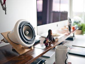 Cómo disfrutar de la música en nuestro hogar (BigbenShop).4 (1)