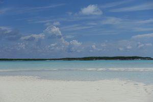 bahamas-2921500_640